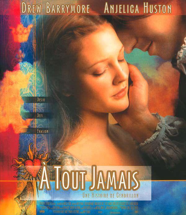 A Tout Jamais 13523-10