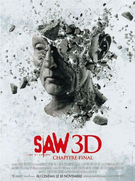 SAW 3D: Chapitre Final Saw-7-10