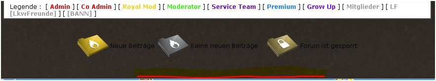 Chatbox Scrip Fehler  A0051