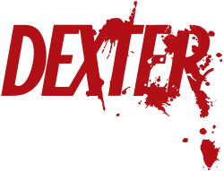 DEXTER 250px-10