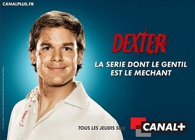 DEXTER Dexter11