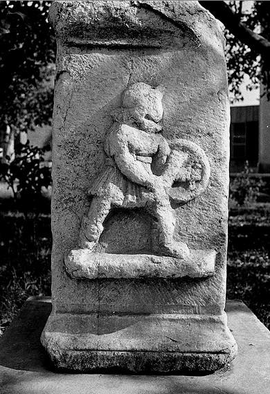 Récapitulatif du combattant Hoplomaque Stele_10