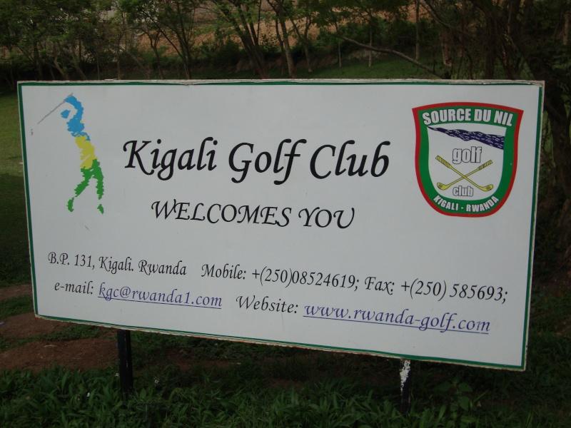 golf à l'etranger - Page 2 Dsc01110