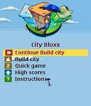 City Bloxx.. City_b10