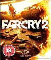 Far Cry 2......... Farcry10