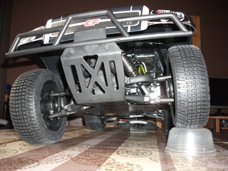 mon Pro Truck REELY Dscf0100