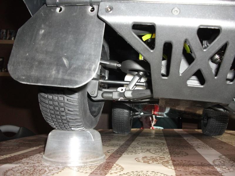 mon Pro Truck REELY Dscf0101