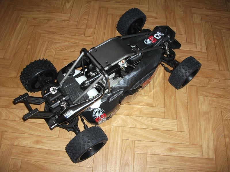ma Carbon Fighter Dscf0619