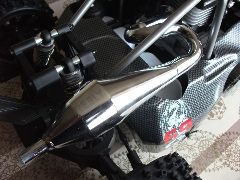 ma Carbon Fighter Dscf0622