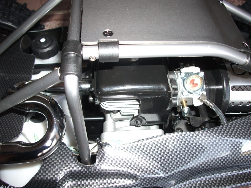 ma Carbon Fighter Dscf0623