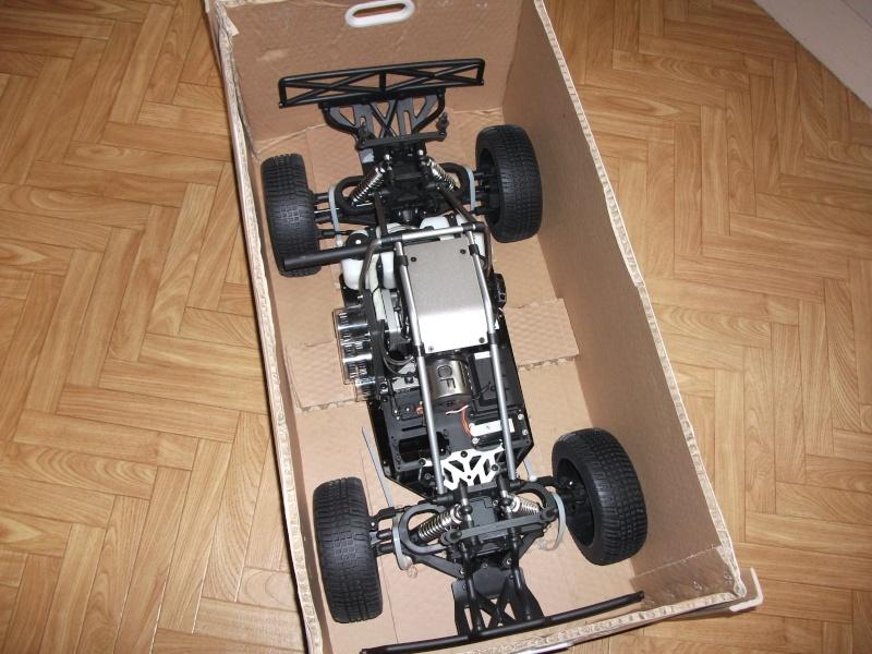 mon Pro Truck REELY Dscf0784
