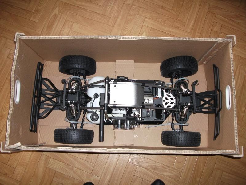 mon Pro Truck REELY Dscf0785