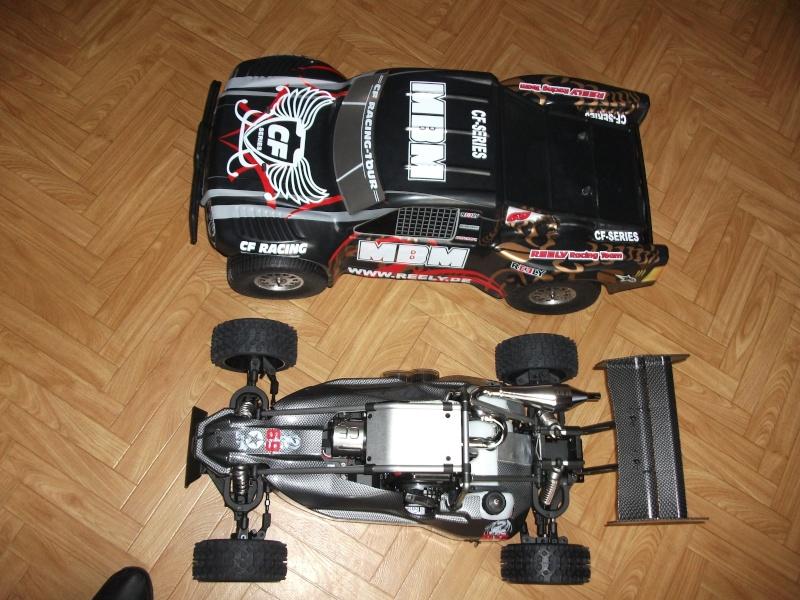 mon Pro Truck REELY Dscf0791