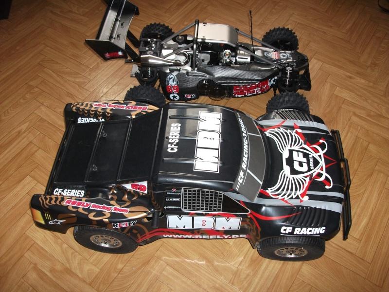 mon Pro Truck REELY Dscf0792