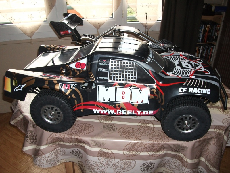 mon Pro Truck REELY Dscf0793