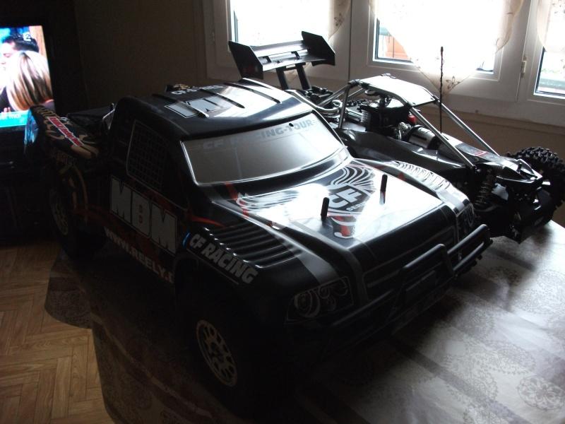 mon Pro Truck REELY Dscf0794