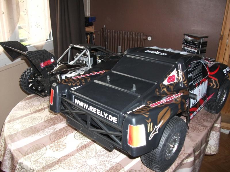 mon Pro Truck REELY Dscf0795