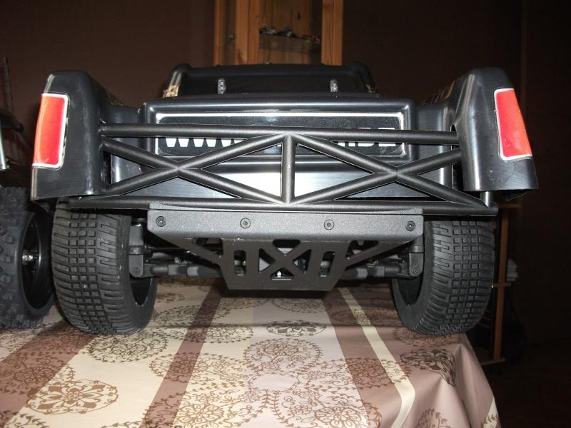 mon Pro Truck REELY Dscf0796