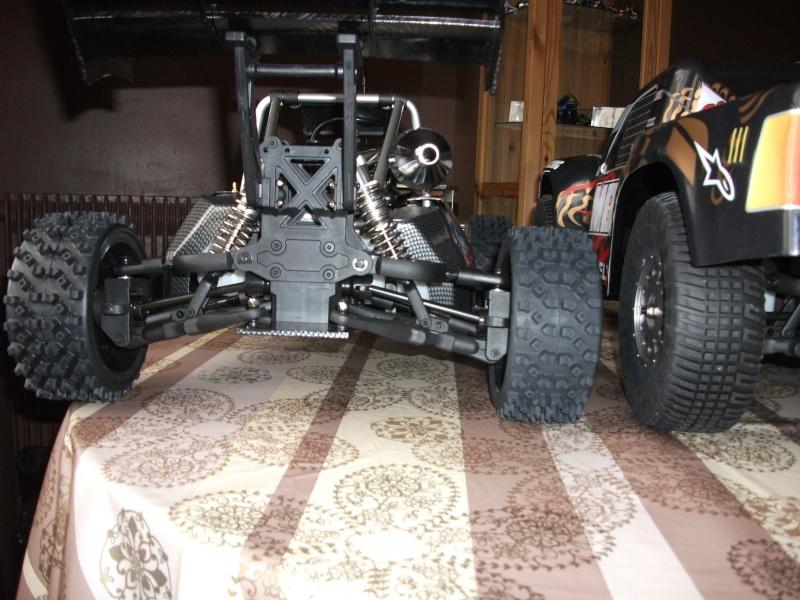 mon Pro Truck REELY Dscf0797