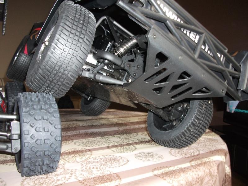 mon Pro Truck REELY Dscf0798