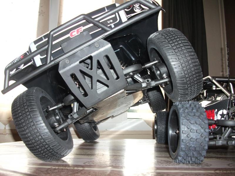 mon Pro Truck REELY Dscf0799