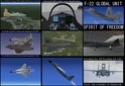 F-22 Raptor Fighte12