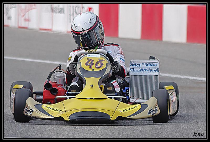 MONACO  KART  CUP  2010  1410