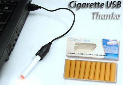 absence de courte durée tres prochainement.. - Page 5 Cigare10