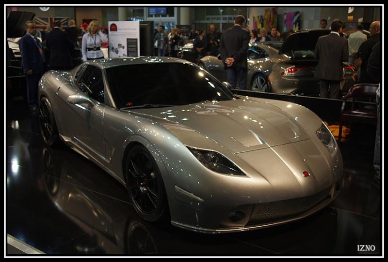 TOP  MARQUES  MONACO  2011 Top16_10