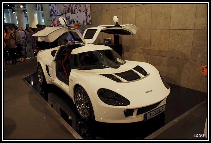 TOP  MARQUES  MONACO  2011 Top2110