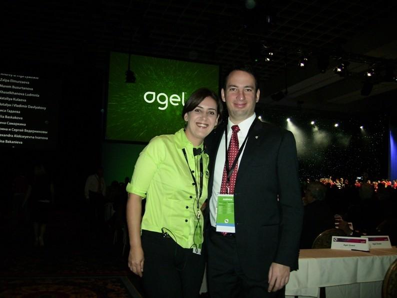 LAS VEGAS - AGEL WORLD!!! 2010 Copy_o12
