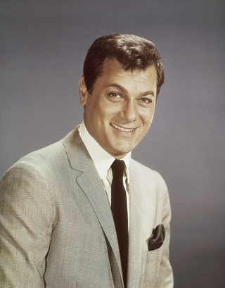 ACTOR TONY CURTIS DIES AT LAS VEGAS HOME Tony_c11