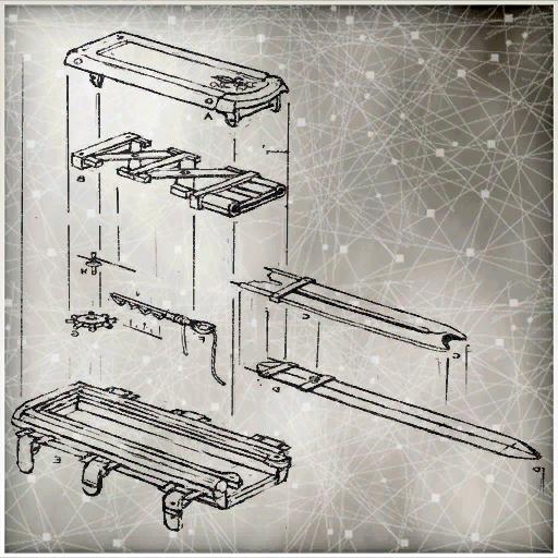 The Codex of Altaïr Codex_10