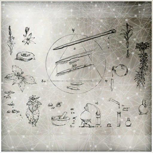 The Codex of Altaïr Codex_11