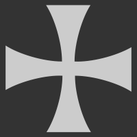 Ager Crusader Factions Hospit12