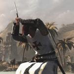 Ager Crusader Factions Knight11