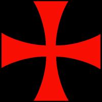 Knights Templar Templa10