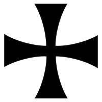 Ager Crusader Factions Teuton10