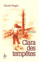 Clara des tempêtes, Chapitres 1 à 3 Scan_110