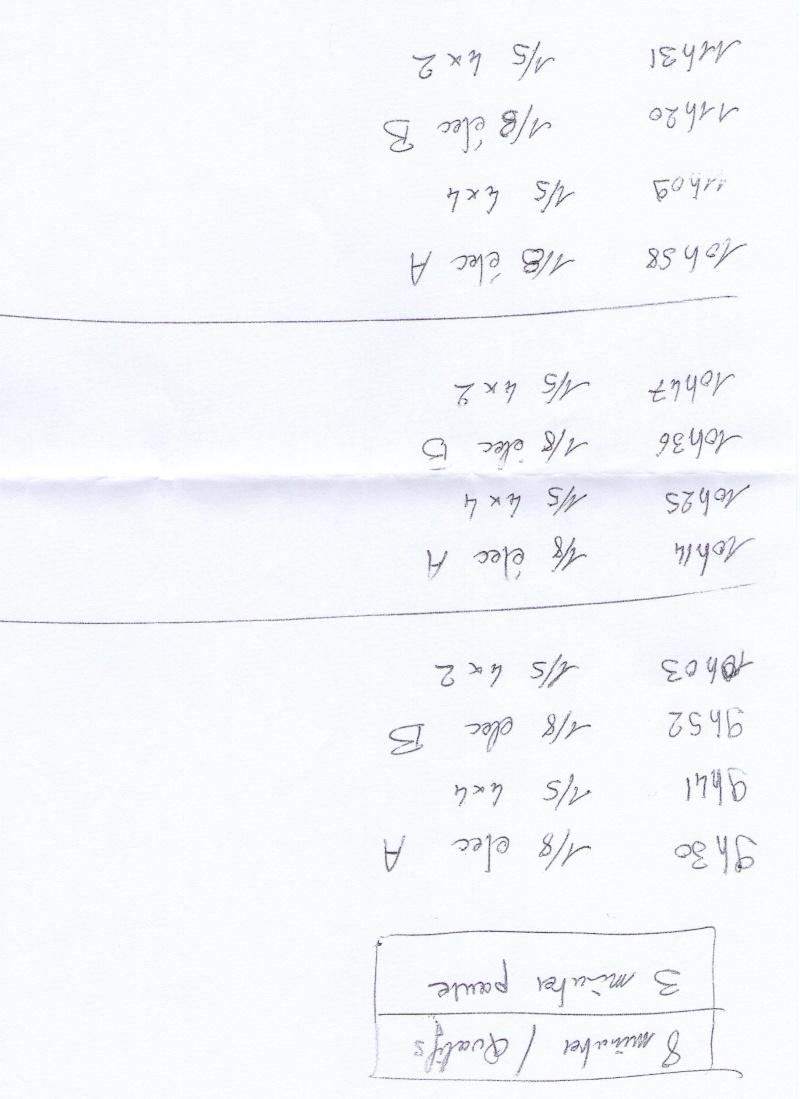 Course amicale électrique à Arsac (33) ligue 15 le 19/09/2010 Img04810