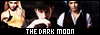THE DARK MOON RPG Thedar11