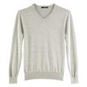 Alternate Sweater for Hogwarts Uniform Sweate10
