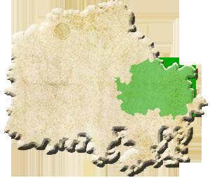 Das Waldlandreich