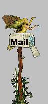 L'histoire du Marchand de Sable (conte pour enfants sages) Mail11