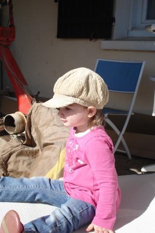 Photos d'Anaëlle - Page 3 Dsc05413