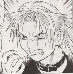 Es-tu un Otaku ? - Page 2 250px-10