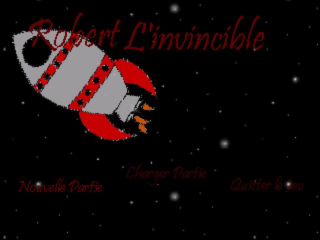 [RPG Maker 2003] Robert l'invincible Sans_t10
