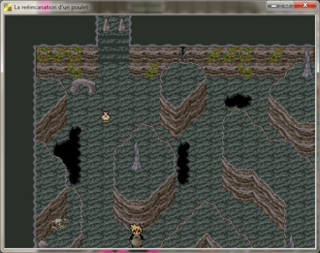 [RPG Maker 2003] Robert l'invincible Sans_t11