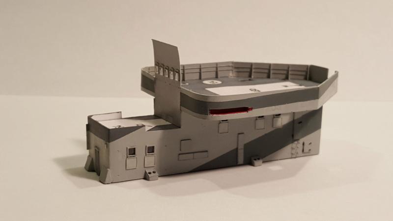Zerstörer Z-32 GPM 1:200 gebaut von fraclaphi - Seite 2 20190117