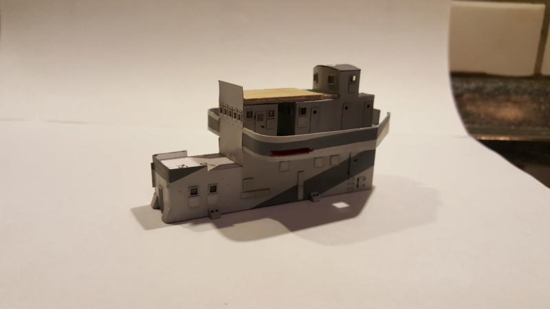 Zerstörer Z-32 GPM 1:200 gebaut von fraclaphi - Seite 2 20190123